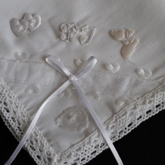 bruidszakdoek-personaliseren